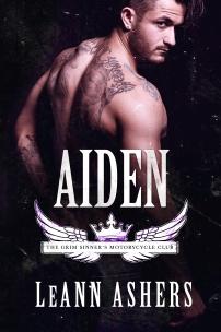 Aiden-high
