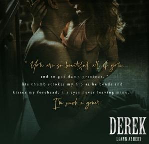 DEREK TEASER 1 (2)